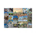 postkarte-16