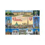 postkarte-19
