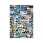 postkarte-24
