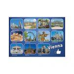 postkarte-25