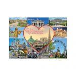 postkarte-26