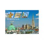 postkarte-30
