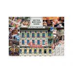 postkarte-33