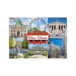 postkarte-34