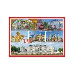 postkarte-35
