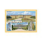 postkarte-39
