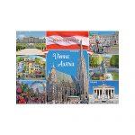 postkarte-42